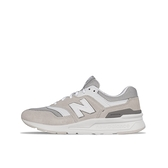 New Balance 997 米灰女款復古休閒鞋-NO.CW997HCR