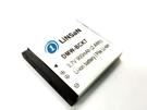 黑熊館 DMW-BCK7 BCK7 鋰電池 YN101H DMC-FH7 DMC-FS16