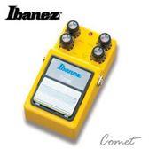 Ibanez Flanger FL9 經典效果器單顆(原廠公司貨)