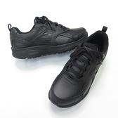 Skechers GO RUN CONSISTENT 女款 運動 健走鞋 128274BBK 全黑【iSport愛運動】