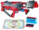 【Mattel】BOOMco 雷霆終結者發射器 Rapid Madness 中壢可樂農莊