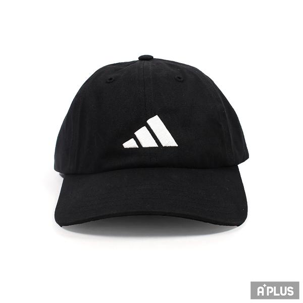 ADIDAS 帽 DAD CAP THE PAC 運動帽 老帽 - FK4419