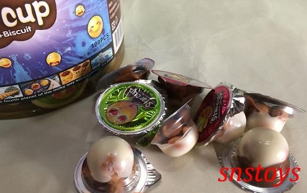 sns 古早味 糖果 迷你 巧克力 餅乾 來一杯巧克力(50入x5g) 產地:馬來西亞