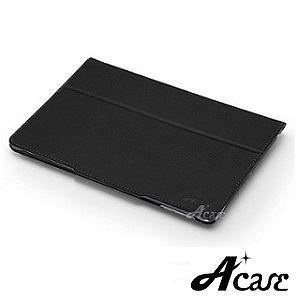 [NOVA成功3C]Acase Tiptop iPad Air保護皮套