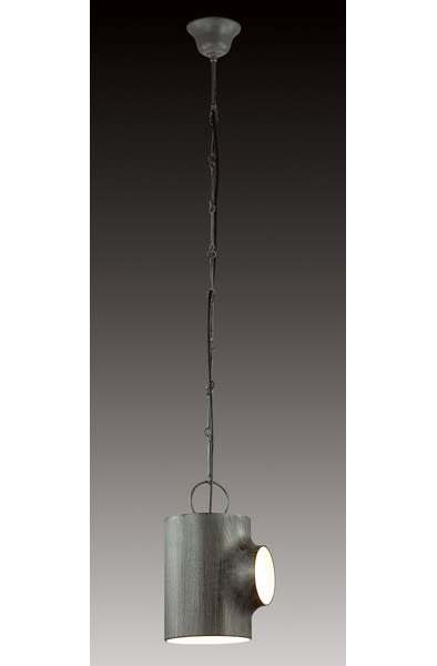 【燈王的店】現代美學系列 吊燈 1 燈 ☆ MA04794C-001