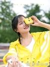 兒童照相機玩具防水可拍照迷你學生款隨身小...