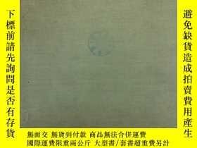 二手書博民逛書店handbook罕見of industrial electron