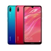 Huawei Y7 Pro 2019 3G/32G 八核大屏幕智慧手機-單機下殺特賣!!
