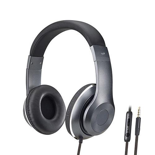 【E-books】 S78 立體聲頭戴式耳機麥克風