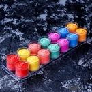 酥油蠟燭供佛無煙環保蠟燭室內家用酥油燈批髮佛供燈佛前供燈【快速出貨】