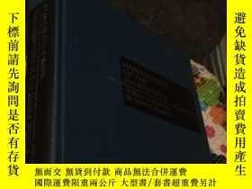 二手書博民逛書店MANAGEMENT罕見OF THE SALES FORCE (seventh Edition) 精裝Y248