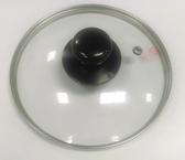 PROTON普騰 多功能快煮美食鍋 PBK-S02 配件:玻璃上蓋