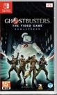 【玩樂小熊】現貨 Switch遊戲 NS 魔鬼剋星 重製版 Ghostbusters The Video Game中文版
