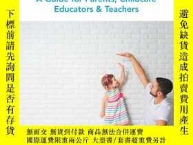 二手書博民逛書店How罕見to Raise Kids with Integrit
