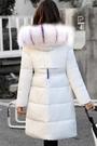 棉襖新款棉衣女韓版寬松爆款羽絨棉服女中長款加厚冬季外套 晟鵬國際貿易