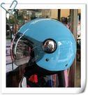海鳥安全帽,GOGORO安全帽/PN78...
