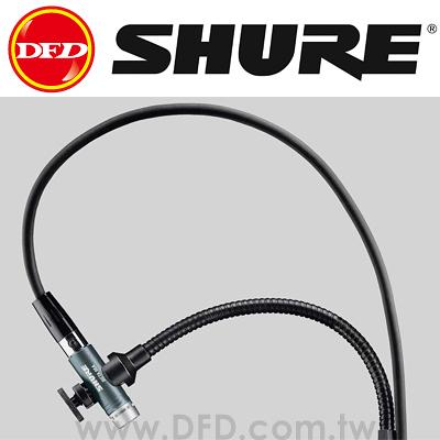 美國 舒爾 SHURE BETA 98AD/C 樂器麥克風 公司貨