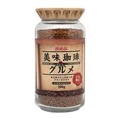 MMC美味咖啡200G【愛買】