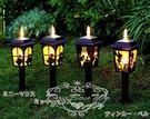 通販屋-迪士尼小熊維尼小鳥LED太陽能免吃電環保夜燈庭院街燈487059