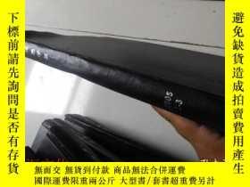 二手書博民逛書店遙感學報2005年1-3期(3本合訂合售罕見精裝)Y16472
