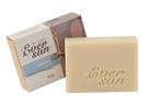 【Eversun  海藻海鹽皂】脆弱、乾性肌適用