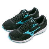 Mizuno 美津濃 MIZUNO SPARK 3  慢跑鞋 K1GA180424 女 舒適 運動 休閒 新款 流行 經典