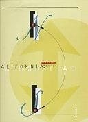 二手書博民逛書店 《California--graphic Design》 R2Y ISBN:0942604563