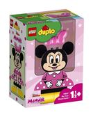 樂高LEGO DUPLO 我的第一個米妮 10897 TOYeGO 玩具e哥