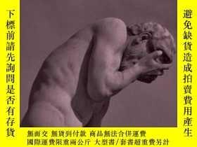 二手書博民逛書店The罕見Tyranny Of GuiltY255562 Pascal Bruckner Princeton