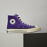 Converse 1970 Chuck Taylor All Star 70 紫色 高筒 休閒鞋 170550C