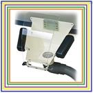 集塵器-飛旗0桌上型集塵器0小型集塵器0乾式集塵器牙科集塵器迷你集塵器木工集塵器大型集塵器9