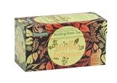 (買一送一)[司迪生] 綠荷茶 (1.5g*25入/盒)【好食家】