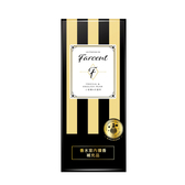 Farcent香水室內擴香補充品-小蒼蘭&英國梨 100ml
