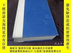 二手書博民逛書店THE罕見RECKONING(沒書衣)Y20470 DAVID