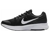 NIKE系列-RUN SWIFT 2 女款黑白色運動慢跑鞋-NO.CU3528004