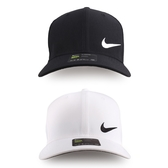 NIKE GOLF 運動帽 (遮陽 防曬 高爾夫 帽子 鴨舌帽≡體院≡