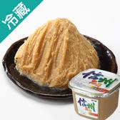 大興吉信州白味噌500G /盒【愛買冷藏】