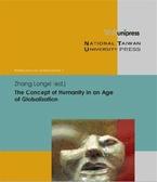 (二手書)The Concept of Humanity in Age of Globalization
