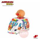 ANPANMAN 麵包超人 PUSH前進小汽車 予讃線列車(3歲)