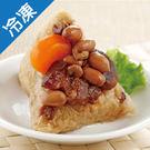 義美南部粽5入/包(175g/粒)【愛買冷凍】
