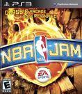 PS3 NBA Jam NBA 爆灌王(美版代購)