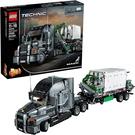 LEGO 樂高 Technic Mack...