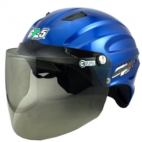 GP-5 A039 輕便式雪帽 加大