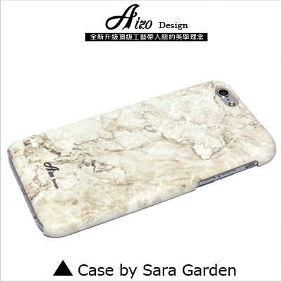 3D 客製 高清 渲染 大理石 iPhone 6 6S Plus 5 5S SE S6 S7 M10 M9+ A9 626 zenfone2 C5 Z5 Z5P M5 X XA G5 G4 J7 手機殼