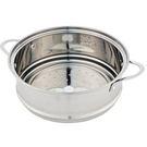 智慧鍋專用不鏽鋼蒸籠
