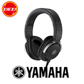 YAMAHA HPH-MT8 錄音室 專業監聽耳機 耳罩式 公司貨