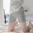 女童安全褲防走光夏季薄款小女孩三分保險褲中大童褲純棉兒童短褲寶貝計畫 上新