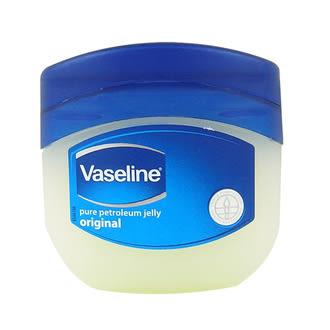 『121婦嬰用品館』凡士林Vaseline 潤膚膏 50g