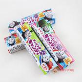 日本零食Lotte-湯瑪士糖果(5入)12.5g【0216零食團購】49779011