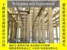 二手書博民逛書店Software罕見Build SystemsY256260 Peter Smith Addison-wesl